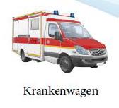 Rettungs-wagen 2