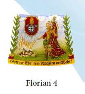 Florian 4