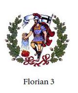Florian 3