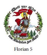 Florian 5