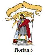 Florian 6