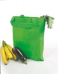PP - Tasche mit kurzem Henkel