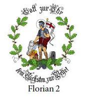 Florian 2
