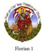 Florian 1