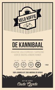 De Kannibaal
