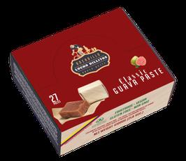 Lucho Dillitos Doos van 27 (1080 G) Klassieke Guave