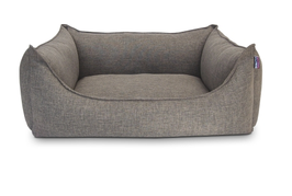 Spike&Grace Dogbed Creme