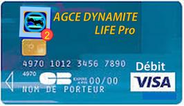 AFFILIATION PLATEFORME FormAffiliNet N°003 PAR ANNÉE