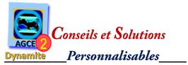 Affiliation Directe VIP sur ProdPers, Article N°002 par mois + Publicité sur des niches.