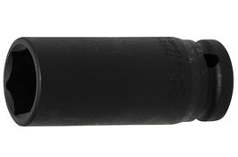 Kraft-Steckschlüssel 22mm 1/2 Zoll