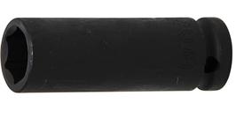 Kraft-Steckschlüssel 17mm 1/2 Zoll