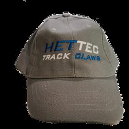 Hettec - Basecap