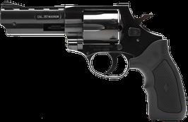 HW357 / Weihrauch 357Mag Hunter