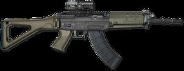 SIG553R / SIG 553R 7.62x39