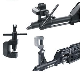 AK 47 Visier Verstellschlüssel