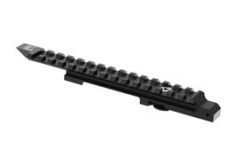 Claw5.6 / ZF Montage für ihren K31er