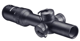 meo3 / Meopta ZD 1-4x22 Tactical ZD