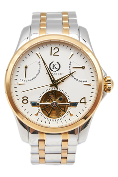 KÖNIGSTEYN Uhr Heinrich
