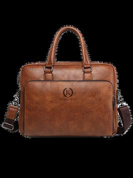 KÖNIGSTEYN Business-Tasche Friedrich