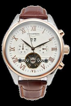 KÖNIGSTEYN Uhr Wilhelm