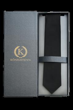 Krawatte Christian