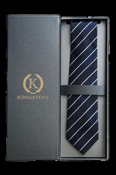 Krawatte Heinrich