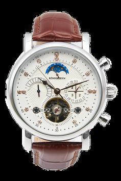 KÖNIGSTEYN Uhr Maximilian