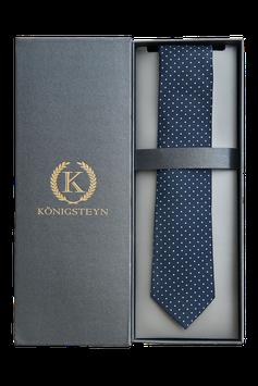 Krawatte August