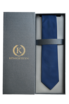 Krawatte Maximilian