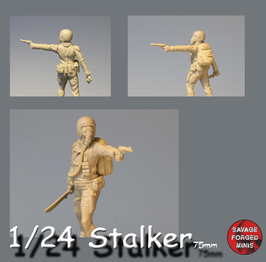1/24 Stalker JT