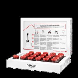 VICHY DERCOS Aminexil Clinical 5 für Frauen - pcode 6828734