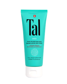 Tal Foot Balsam Forte, 75 ml - pcode: 4832677