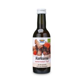 Govinda Kurkuma-Saft, Bio, Flasche 250ml