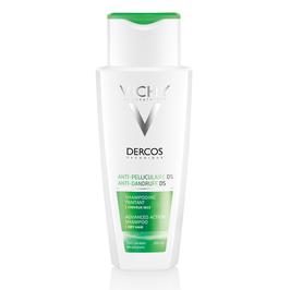 VICHY DERCOS Anti-Schuppen Shampoo für trockene Haare - pcode 4246293