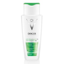 VICHY DERCOS Anti-Schuppen Shampoo für fettige Haare - pcode 4246301
