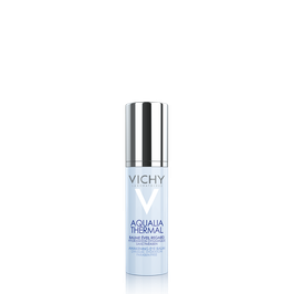VICHY AQUALIA THERMAL Augenbalsam - pcode 6246937