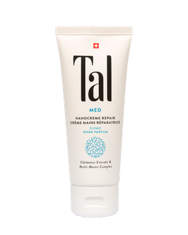 Tal Med Handcreme Repair Clinic, 75 ml  - pcode: 6563945