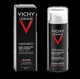 VICHY HOMME Hydra Mag C+ Gesichtspflege - pcode 4811801