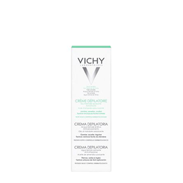 VICHY Enthaarungscreme - pcode 1979457