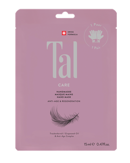 Tal Care Handmaske Anti-Age, 15 ml - pcode: 6987088