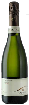 PROSECCO Carmina Superiore extra Dry DOCG (Veneto)