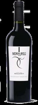 Montupoli