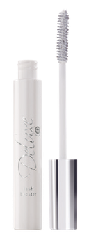 Deluxe Lash Booster