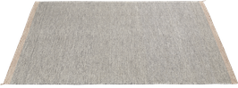 Muuto Ply Rug - 2000x3000mm