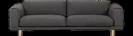 Muuto 3-seater Rest Sofa