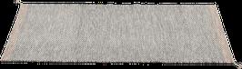 Muuto Ply Rug - 800x2000mm