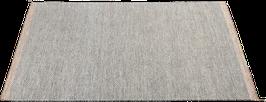 Muuto Ply Rug - 1700x2400mm