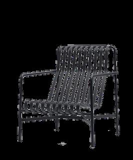 Lounge Chair high
