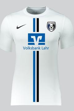 SC Lahr Fan-Trikot 2021-2024