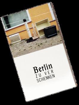 09 Berlin Zu Verschenken